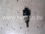 TOYOTA 894220H010 YARIS (_P9_) 2008 Sender Unit, coolant temperature
