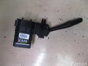 SEAT 4E0 953 513 K / 4E0953513K EXEO (3R2) 2010 Switch for turn signals, high and low beams, headlamp flasher