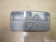SEAT 6Q0 947 105 F / 6Q0947105F IBIZA IV (6J5, 6P1) 2010 Interior Light