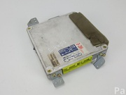 DAIHATSU 89660-87714 / 8966087714 CHARADE IV (G200, G202) 1996 Control Unit, fuel injection