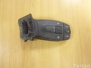 SEAT 5J0 959 849 / 5J0959849 IBIZA III (6L1) 2008 Steering column switch