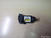 CHEVROLET 96631484 CAPTIVA (C100, C140) 2009 Impact Crash Sensor