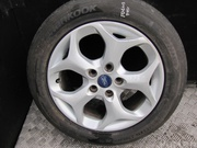 FORD AM5J-1007-EC / AM5J1007EC FOCUS III Turnier 2011 Alloy rim 5x108  R16 EJ 7.0 ET50