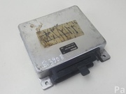 LANCIA 0280000324 DELTA II (836_) 1998 Control unit for engine