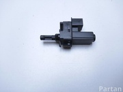FORD 4M5T-7C534-AA / 4M5T7C534AA MONDEO IV (BA7) 2009 Sensor, accelerator pedal position
